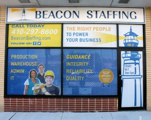 beacon-staffing-store-front2