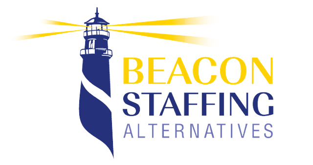 Beacon Staffing